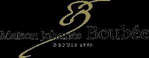 Maison Johanès Boubée - logistics and wines exportation